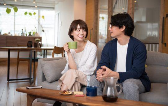 オンラインショップにお家時間応援パックが登場!在宅中、コーヒーでリラックスを!